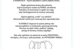 Strony-01