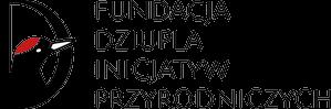 Fundacja Dziupla Inicjatyw Przyrodniczych